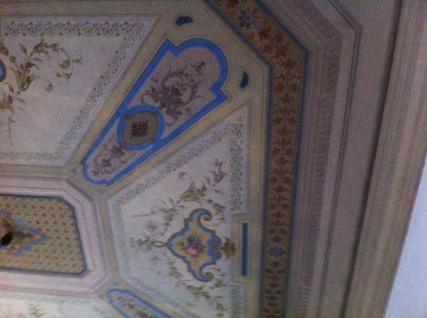 Rustico/Casale in vendita a Firenze, Arredato, con giardino, 3000 mq - Foto 8