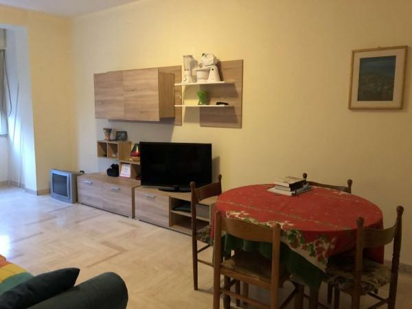 Appartamento in affitto a Perugia, Via Xx Settembre, Arredato, 100 mq - Foto 12