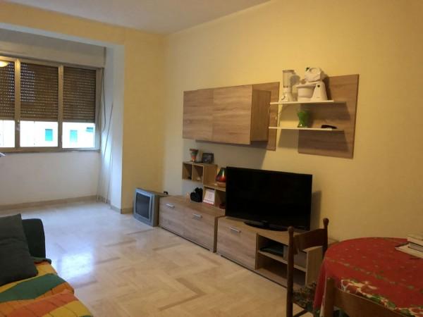 Appartamento in affitto a Perugia, Via Xx Settembre, Arredato, 100 mq - Foto 13