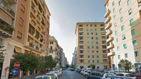 Locale Commerciale  in affitto a Roma, Santa Maria Ausiliatrice, 50 mq - Foto 9