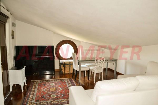 Appartamento in vendita a Alessandria, Cristo, 90 mq - Foto 3