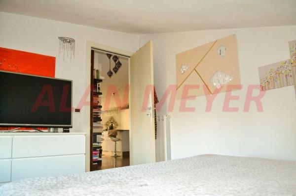 Appartamento in vendita a Alessandria, Cristo, 90 mq - Foto 4