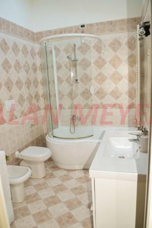 Appartamento in vendita a Alessandria, Cristo, 90 mq - Foto 6