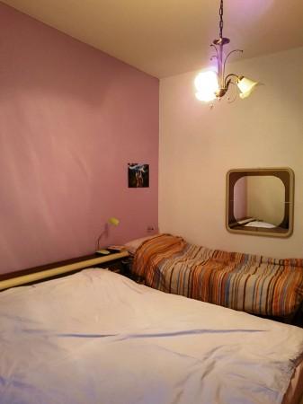 Appartamento in vendita a Corsico, Con giardino, 75 mq - Foto 12