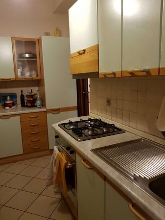 Appartamento in vendita a Corsico, Con giardino, 75 mq - Foto 8
