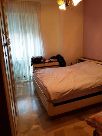 Appartamento in vendita a Corsico, Con giardino, 75 mq - Foto 14