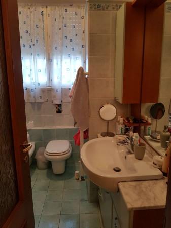 Appartamento in vendita a Corsico, Con giardino, 75 mq - Foto 16