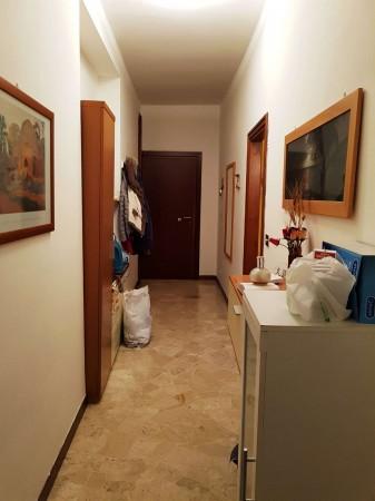 Appartamento in vendita a Corsico, Con giardino, 75 mq - Foto 5
