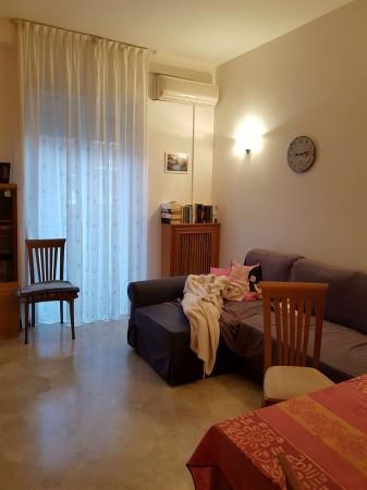 Appartamento in vendita a Corsico, Con giardino, 75 mq - Foto 25