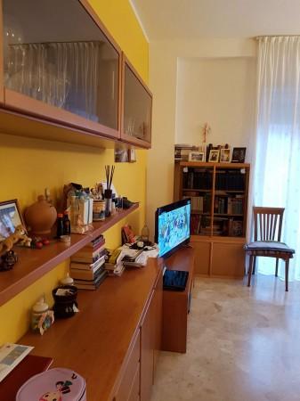 Appartamento in vendita a Corsico, Con giardino, 75 mq - Foto 11