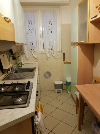 Appartamento in vendita a Corsico, Con giardino, 75 mq - Foto 7