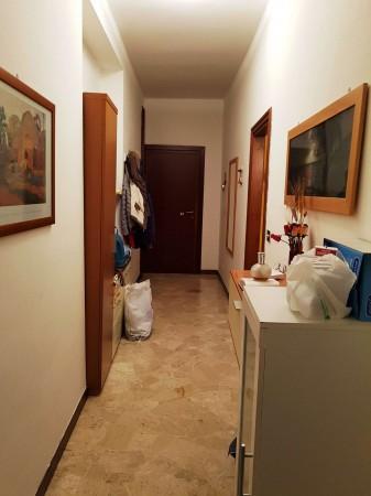 Appartamento in vendita a Corsico, Con giardino, 75 mq - Foto 29