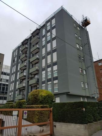 Appartamento in vendita a Corsico, Con giardino, 75 mq - Foto 4