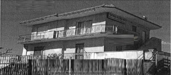 Appartamento in vendita a Aprilia, 94 mq
