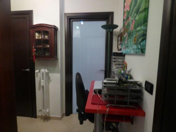 Appartamento in vendita a Borgaro Torinese, 60 mq - Foto 6