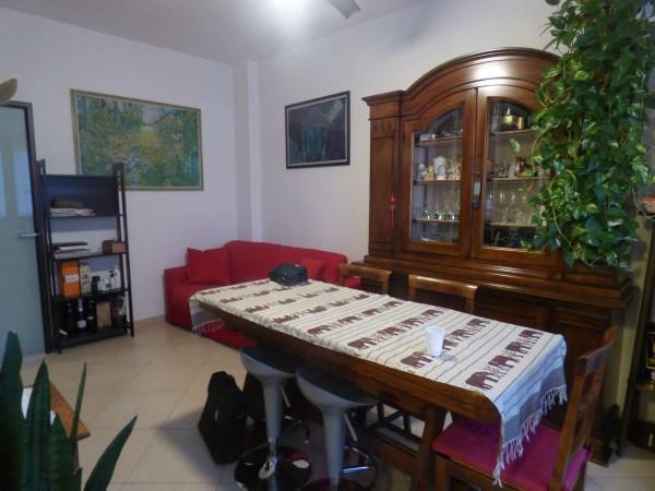 Appartamento in vendita a Borgaro Torinese, 60 mq - Foto 15