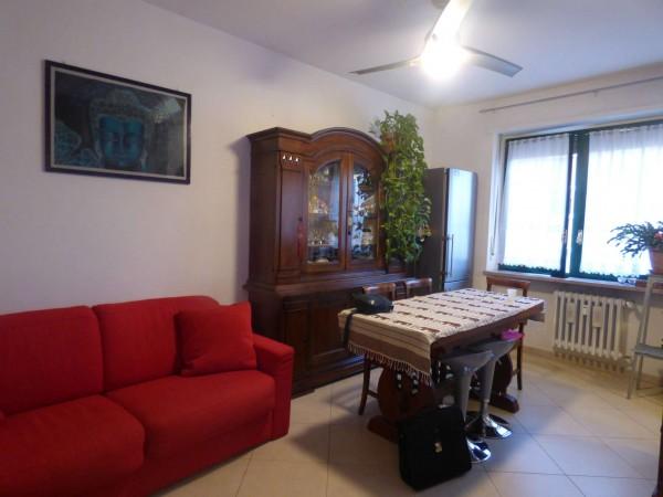 Appartamento in vendita a Borgaro Torinese, 60 mq - Foto 18