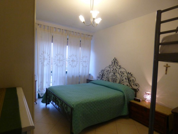 Appartamento in vendita a Borgaro Torinese, 60 mq - Foto 13