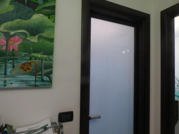 Appartamento in vendita a Borgaro Torinese, 60 mq - Foto 5