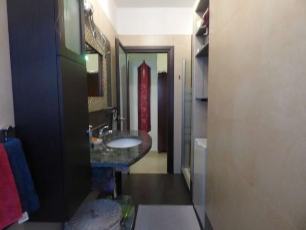 Appartamento in vendita a Borgaro Torinese, 60 mq - Foto 8