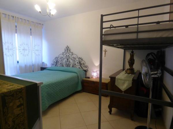 Appartamento in vendita a Borgaro Torinese, 60 mq - Foto 14
