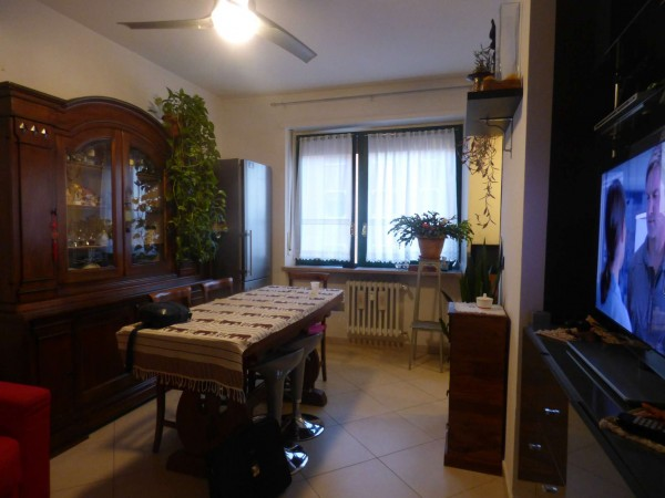 Appartamento in vendita a Borgaro Torinese, 60 mq - Foto 17
