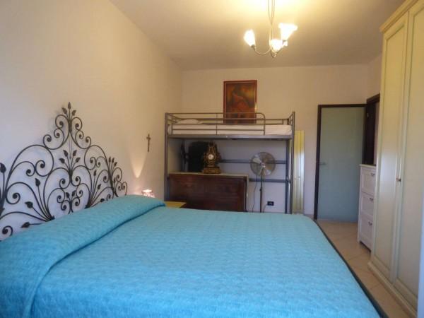 Appartamento in vendita a Borgaro Torinese, 60 mq - Foto 11