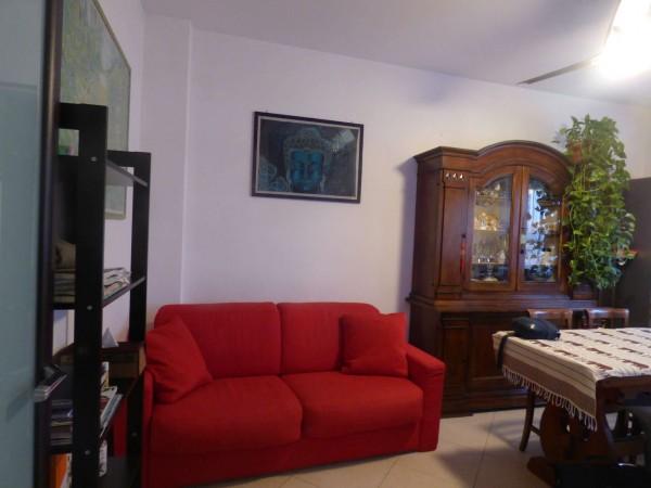 Appartamento in vendita a Borgaro Torinese, 60 mq - Foto 16