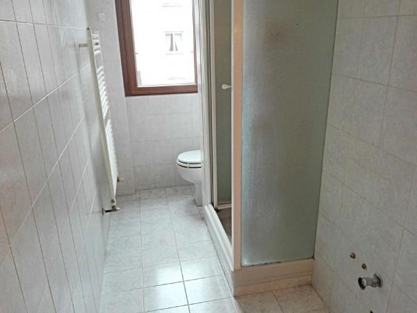 Appartamento in vendita a Verano Brianza, Centro, Con giardino, 125 mq - Foto 15