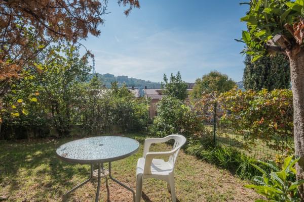 Appartamento in vendita a Macerata, Semicentrale, Con giardino, 74 mq - Foto 1