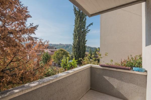Appartamento in vendita a Macerata, Semicentrale, Con giardino, 74 mq - Foto 5