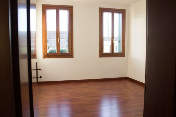 Appartamento in vendita a Padova, Sacra Famigli, Arredato, con giardino, 70 mq - Foto 1
