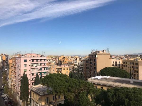 Appartamento in vendita a Roma, San Giovanni, 70 mq - Foto 13