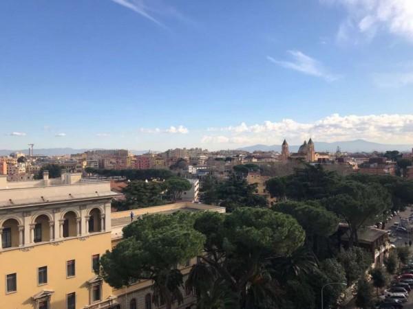 Appartamento in vendita a Roma, San Giovanni, 70 mq - Foto 14