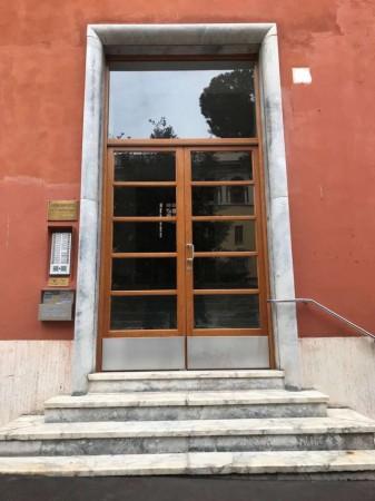 Appartamento in vendita a Roma, San Giovanni, 70 mq - Foto 3