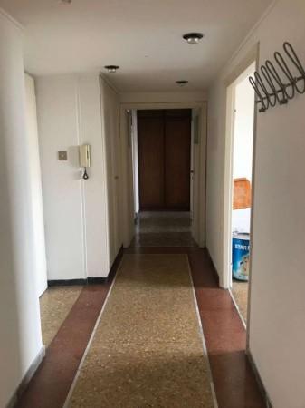 Appartamento in vendita a Roma, San Giovanni, 70 mq - Foto 4