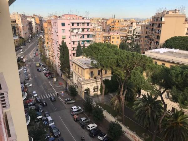 Appartamento in vendita a Roma, San Giovanni, 70 mq