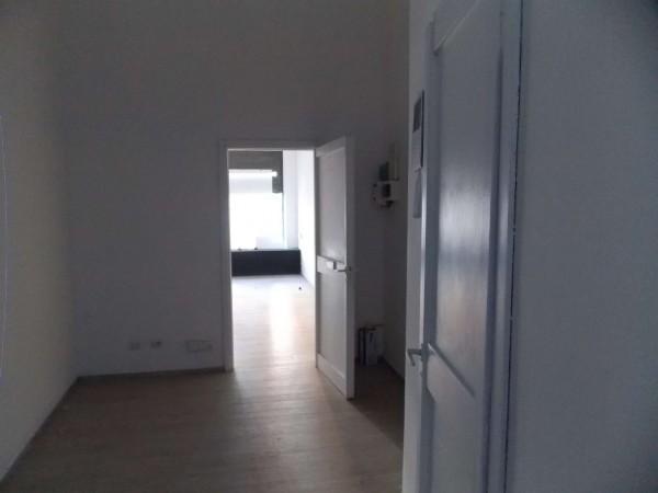 Negozio in affitto a Milano, 30 mq - Foto 3
