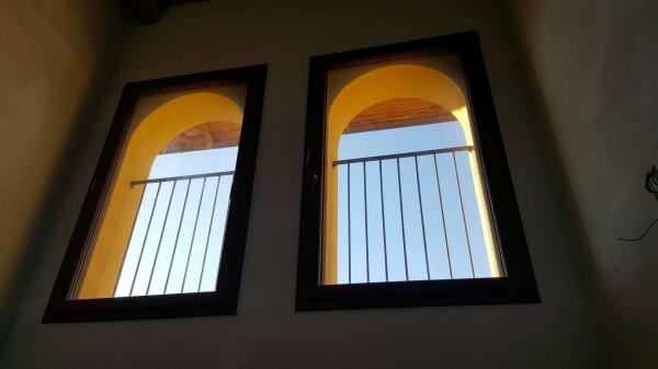 Appartamento in affitto a Rivalta di Torino, Con giardino, 70 mq - Foto 3