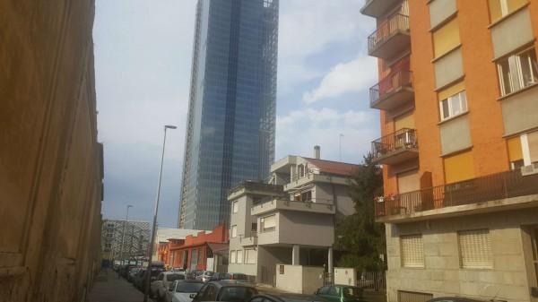 Capannone in affitto a Torino, Italia 61, 770 mq - Foto 23