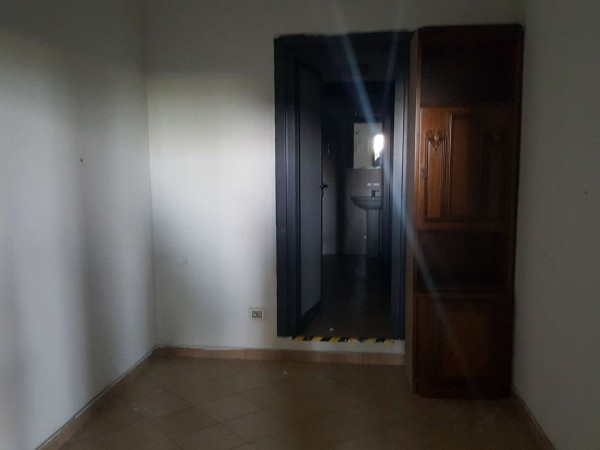 Capannone in vendita a Venaria Reale, 4400 mq - Foto 26