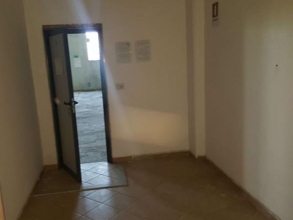 Capannone in vendita a Venaria Reale, 4400 mq - Foto 24