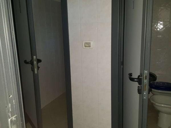 Capannone in vendita a Venaria Reale, 4400 mq - Foto 19