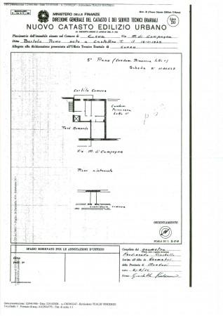 Appartamento in vendita a Ceva, Centro, Arredato, 60 mq - Foto 2