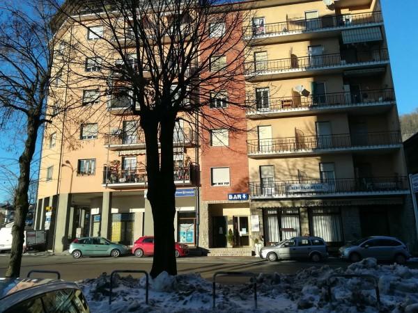 Appartamento in vendita a Ceva, Centro, Arredato, 60 mq - Foto 10