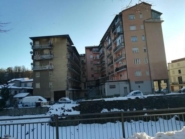 Appartamento in vendita a Ceva, Centro, Arredato, 60 mq - Foto 9