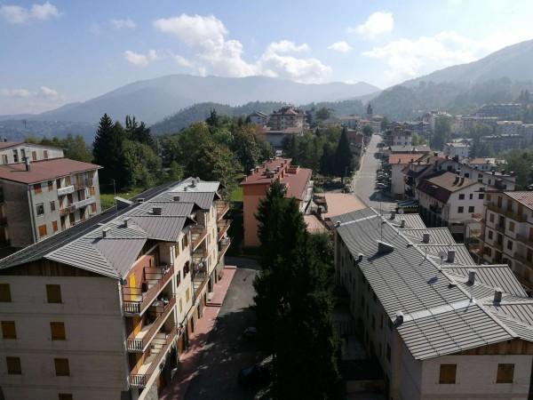 Appartamento in vendita a Roburent, San Giacomo, Arredato, 55 mq - Foto 11