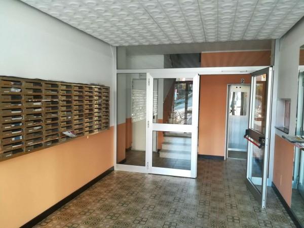 Appartamento in vendita a Roburent, San Giacomo, Arredato, 55 mq - Foto 9