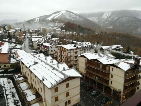 Appartamento in vendita a Roburent, San Giacomo, Arredato, 55 mq - Foto 6