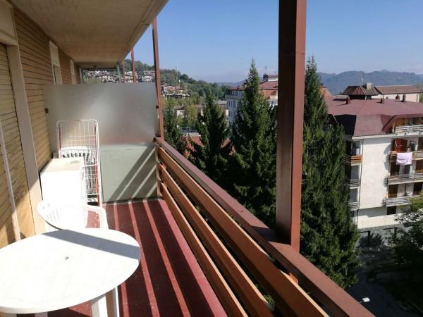 Appartamento in vendita a Roburent, San Giacomo, Arredato, 55 mq - Foto 7